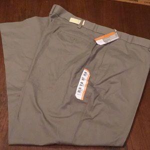 Savane Tailored2u Men's pants